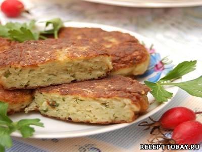 Соевый соус рецепт с картошкой
